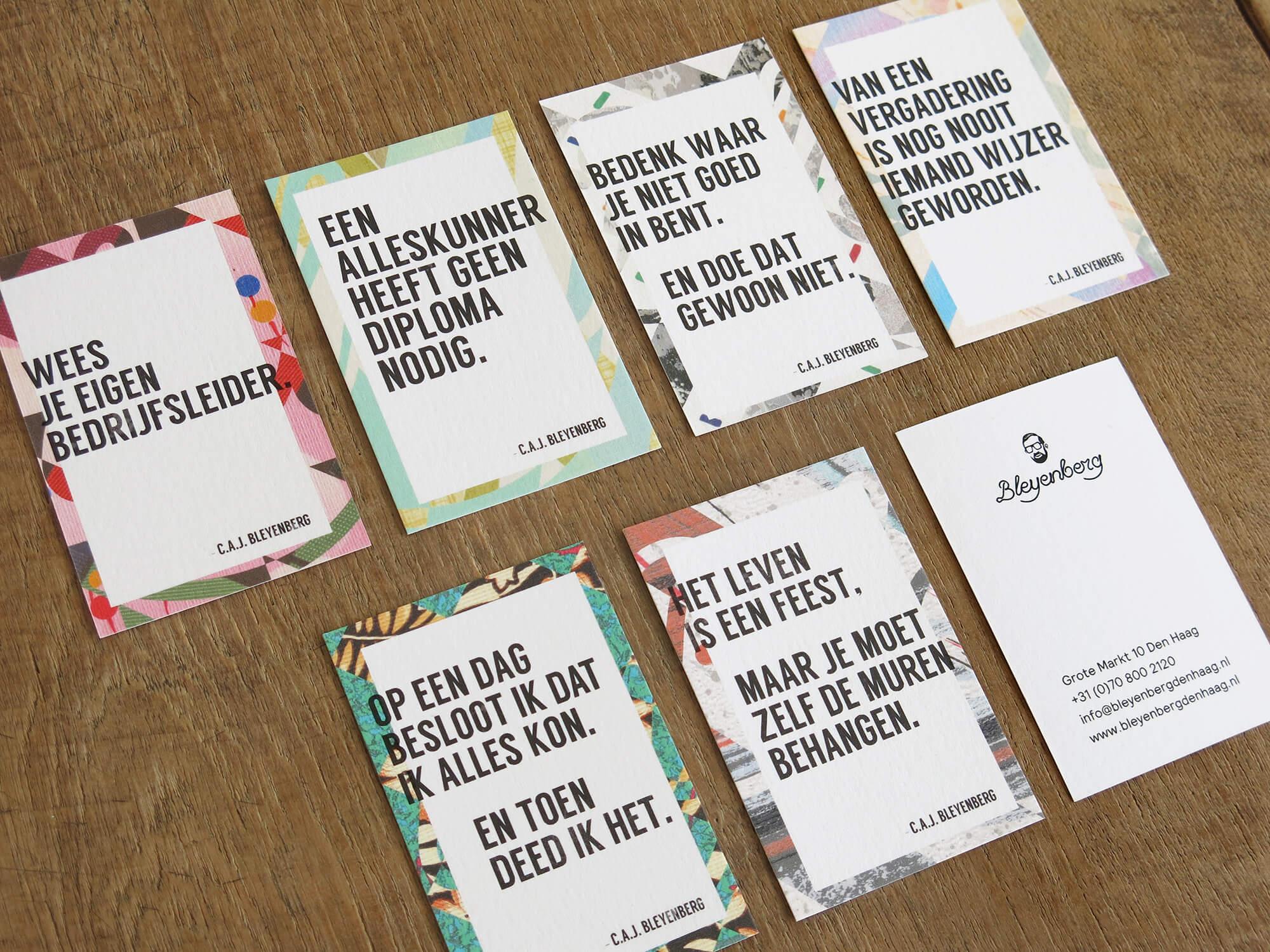 kapowski_bleyenberg_cards