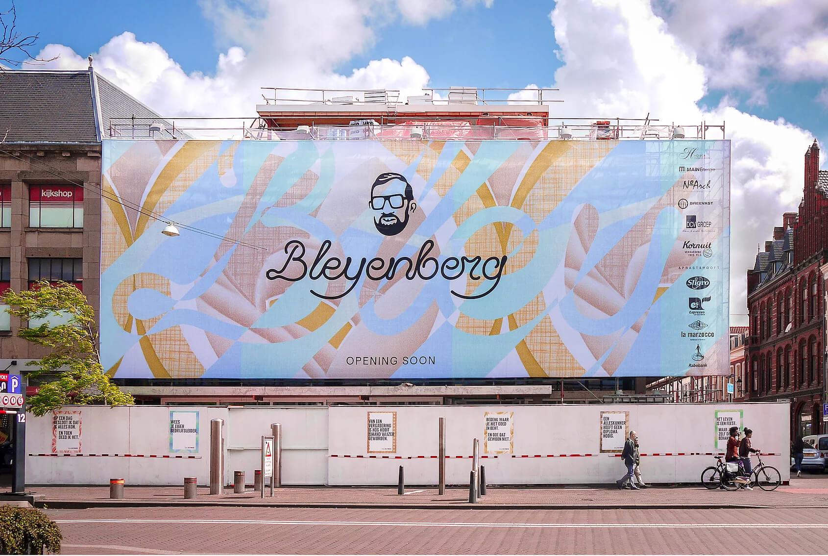 kapowski_bleyenberg_opening soon sing & posters
