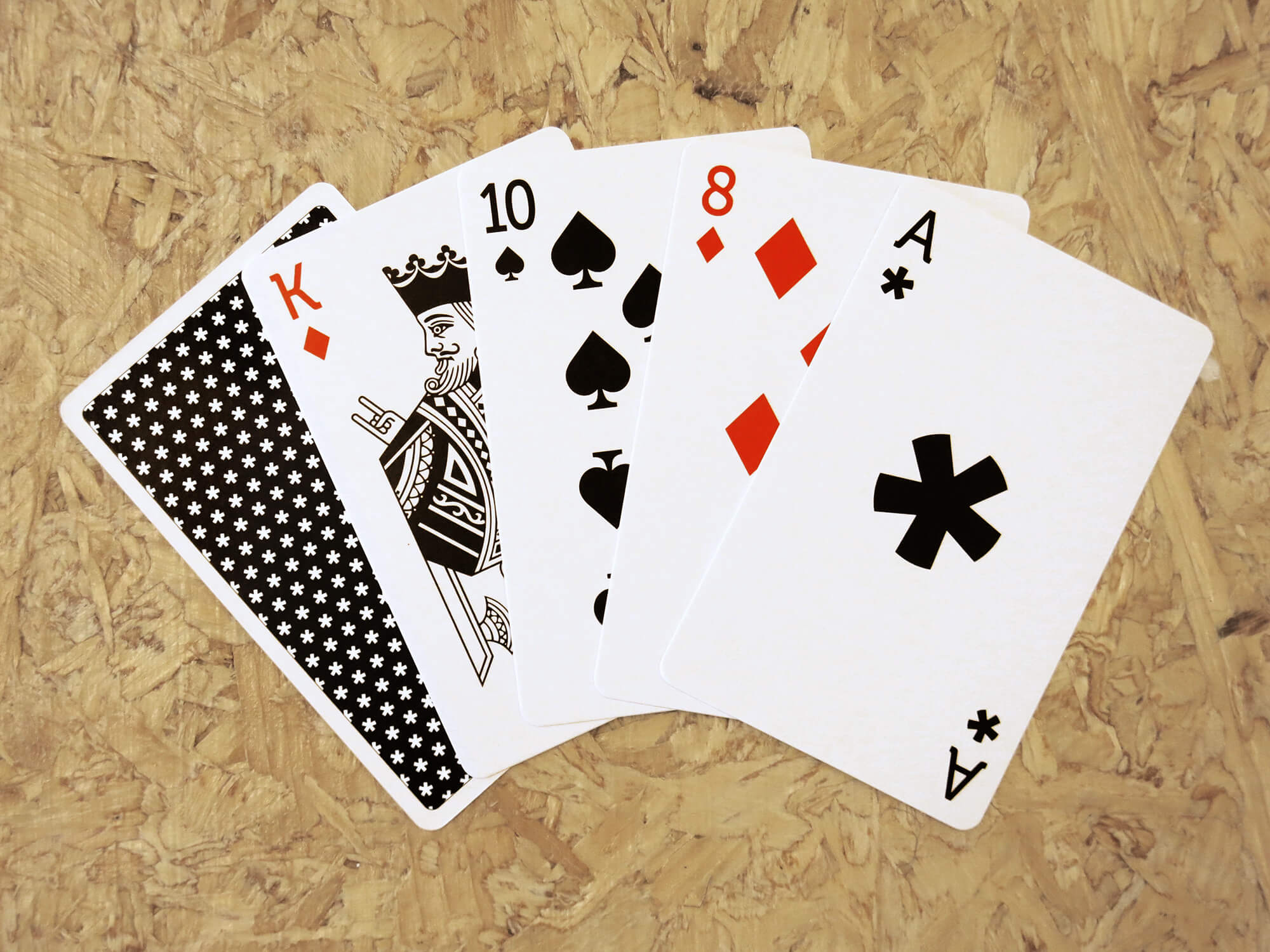 kapowksi_bliep_playingcards_1