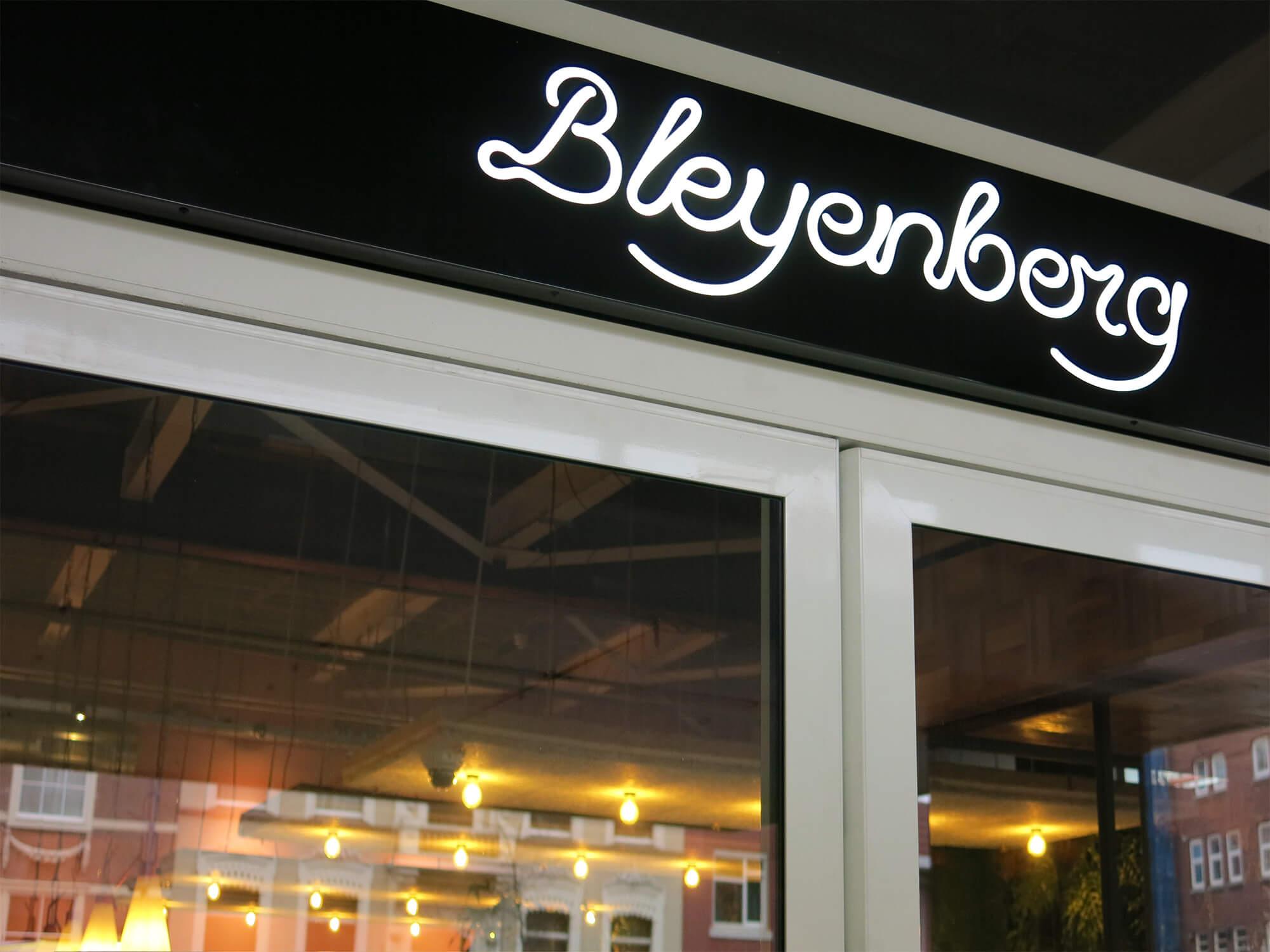 kapowski_bleyenberg_outdoor sign_3