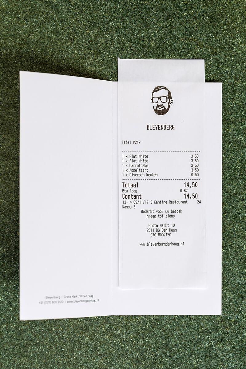 kapowski_bleyenberg_receipt holder_2