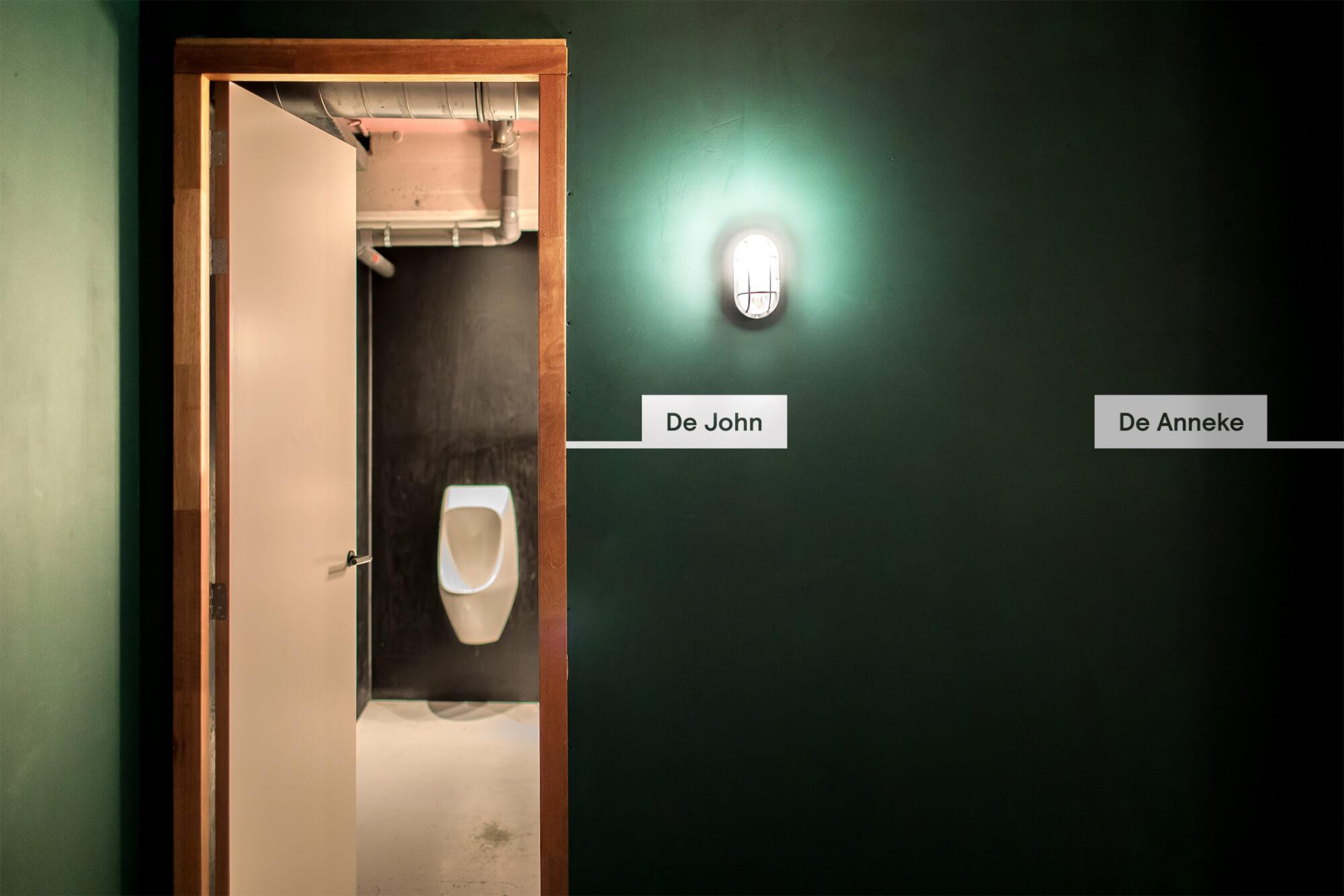 kapowski_bleyenberg_indoor-sign_5